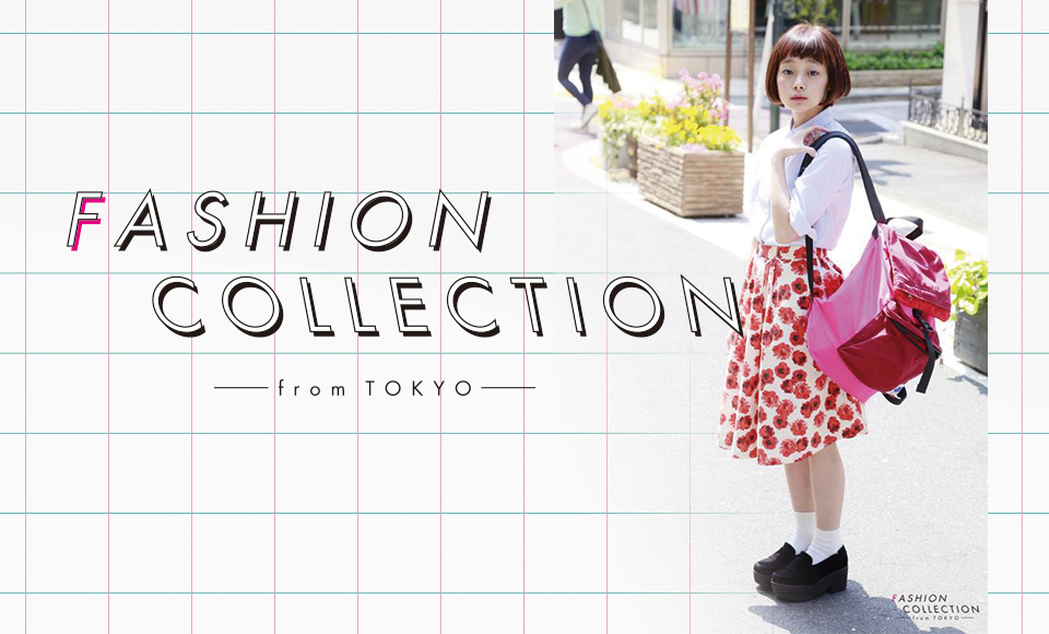 fashioncollection